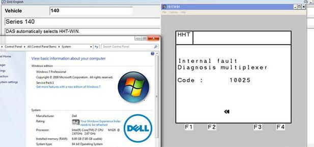 MB-Star-Diagnostic-HHT-WIN