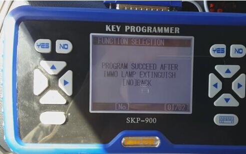 SKP900-program-toyota-G-chip-13