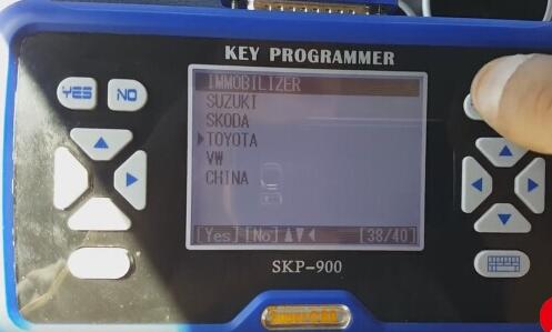 SKP900-program-toyota-G-chip-6