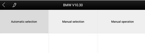 xtool-at80-bt-test-report-bmw-3