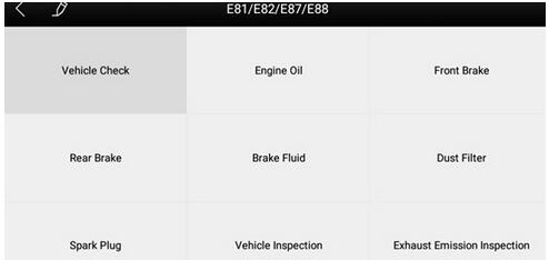xtool-at80-bt-test-report-bmw-5