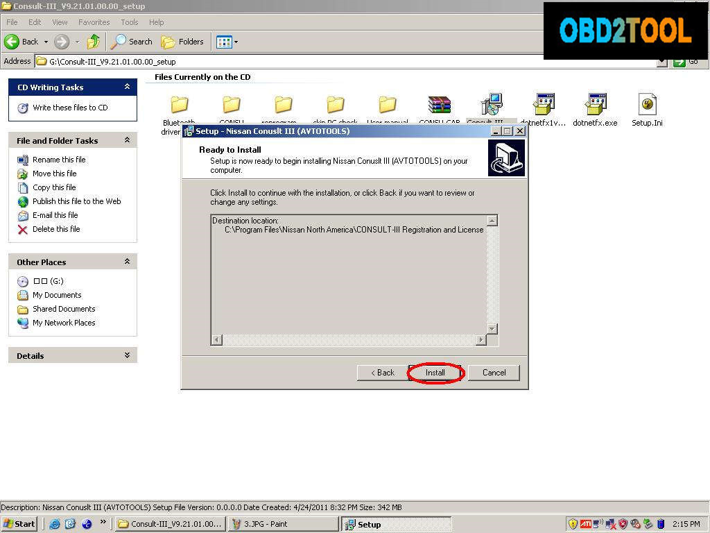 nissan-consult-3-installation-guide-4