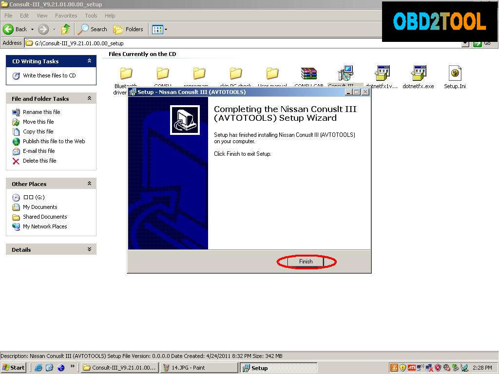 nissan-consult-3-installation-guide-7