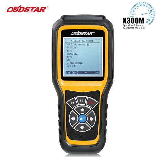 obdstar-odo-master-vs-dp-plus-vs-x300m-04