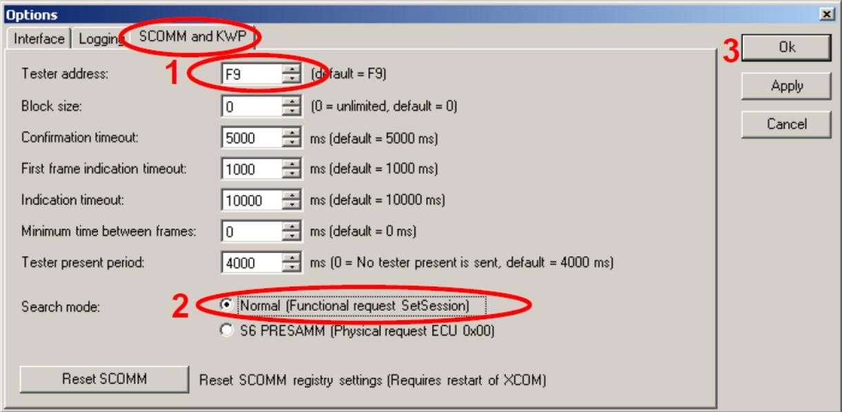 How-to-Connect-Scania-4-Series-CAN-with-Scania-VCI-2-5