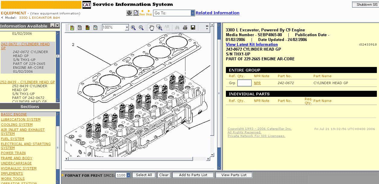 Caterpillar-SIS-CAT-SIS-202001-Download-or-Purchase-on-USB-HDD-6 (2)