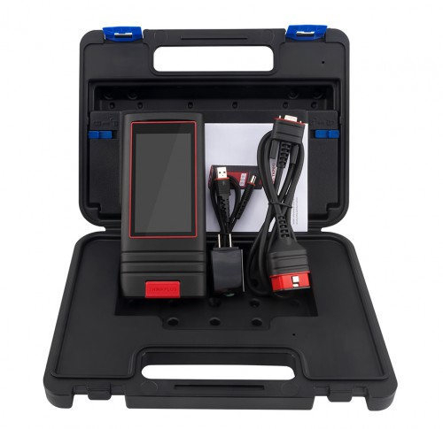 Launch-Thinkcar-Thinkplus-Auto-Diagnostic-Tool-Review-2