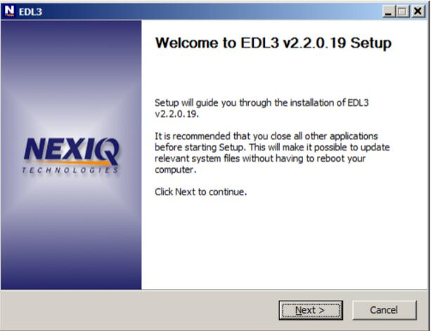 How-to-installing-Diagnostic-Kit-EDL-v3-software-1