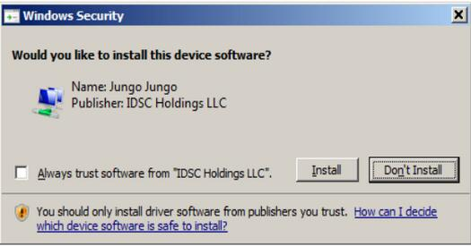 How-to-installing-Diagnostic-Kit-EDL-v3-software-5