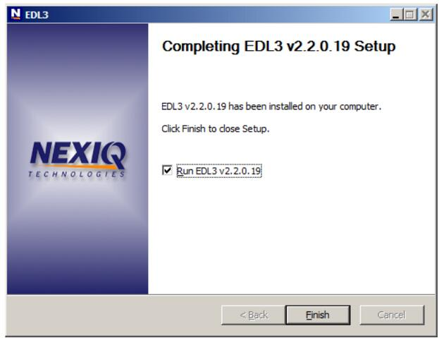 How-to-installing-Diagnostic-Kit-EDL-v3-software-6