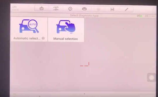 How-to-Use-Autel-MaxiSYS-Elite-to-Diagnose-Vehicle-3 (2)