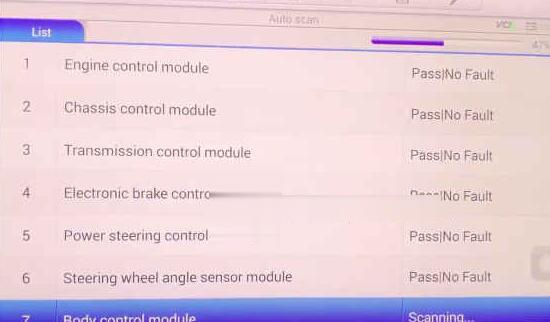 How-to-Use-Autel-MaxiSYS-Elite-to-Diagnose-Vehicle-9 (2)