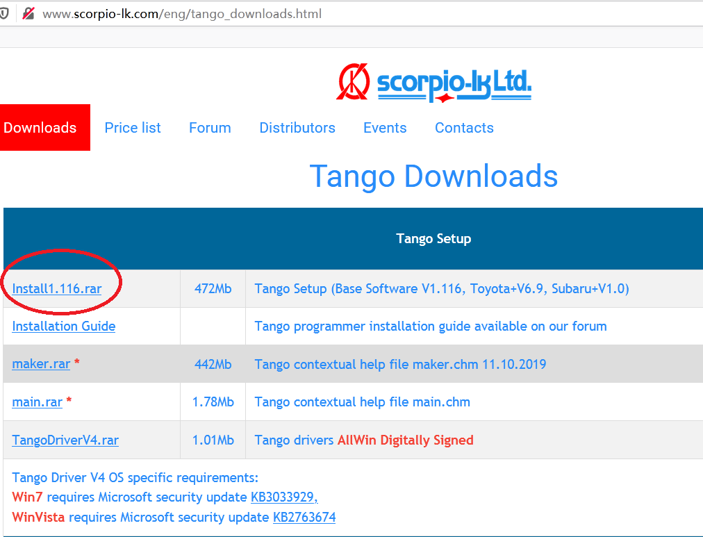 scorpio-lk-tango-free-download-installation-00 (2)