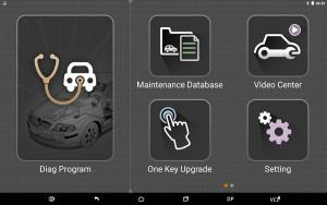 How-to-Use-OBDSTAR-X300-DP-do-All-Key-Lost-for-Toyota-with-G-via-OBDII-1 (2)