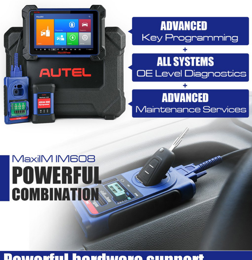 Key-Program-for-Audi-RS7-2014-without-Unplug-BCM2-with-Autel-IM608-2