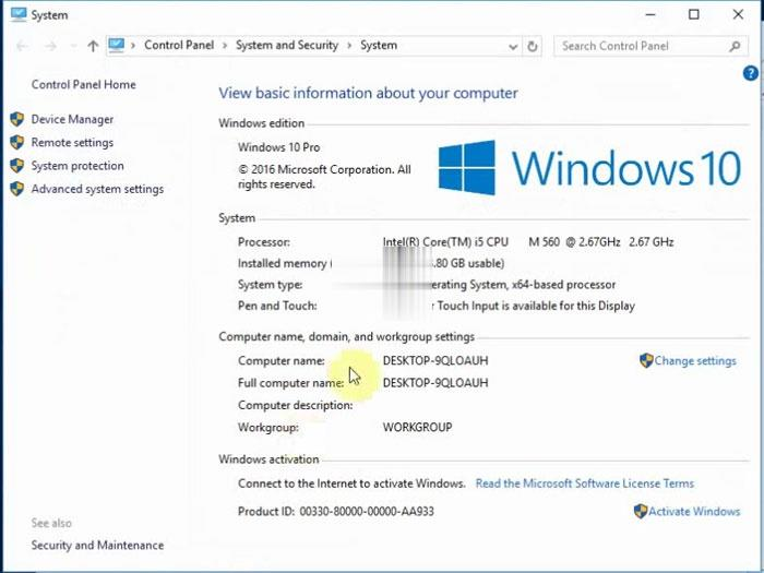 installl-jlr-sdd-v160-on-win10-0 (2)
