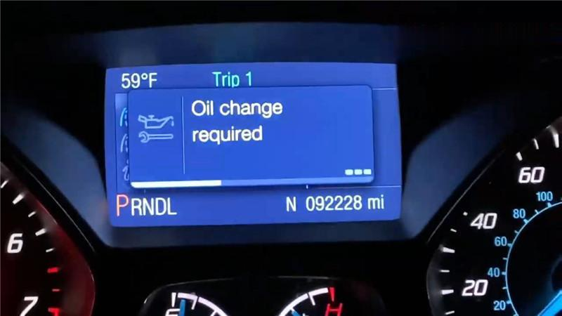 ford-focus-oil-change-required-reset-via-autel-maxisys-elite-1 (2)