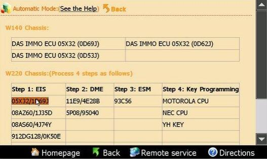 How-to-adjust-mileage-and-program-key-by-digimaster-3-8