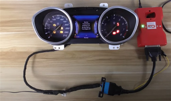 How-to-Change-Mileage-for-Maserati-Levante-Geberit-President-by-CGDI-BMW-1