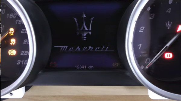 How-to-Change-Mileage-for-Maserati-Levante-Geberit-President-by-CGDI-BMW-6