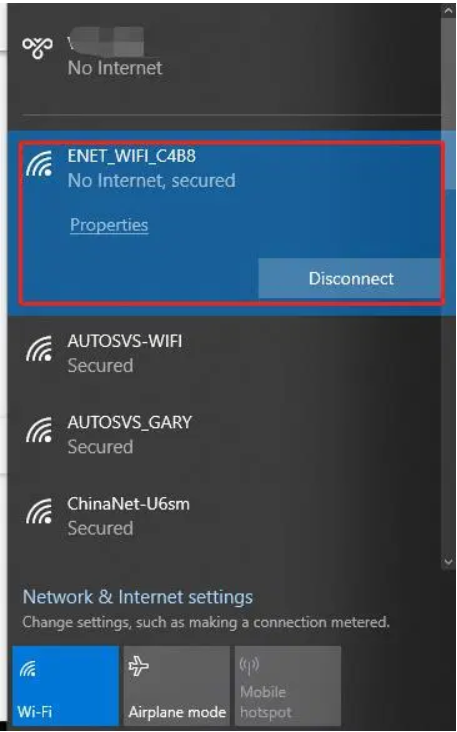 How-to-change-the-IP-address-of-ENET-WIFI-2