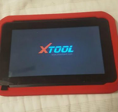 XTOOL-X100-Pad-Can't-Work-after-Update